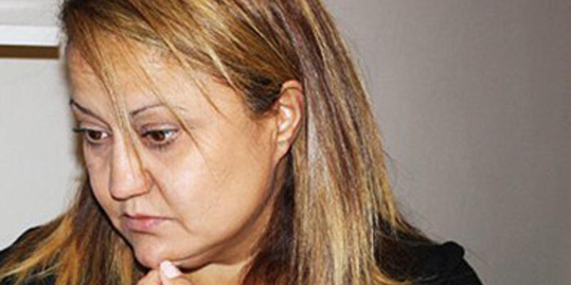 Türk kadın Kenya'daki dehşeti anlattı