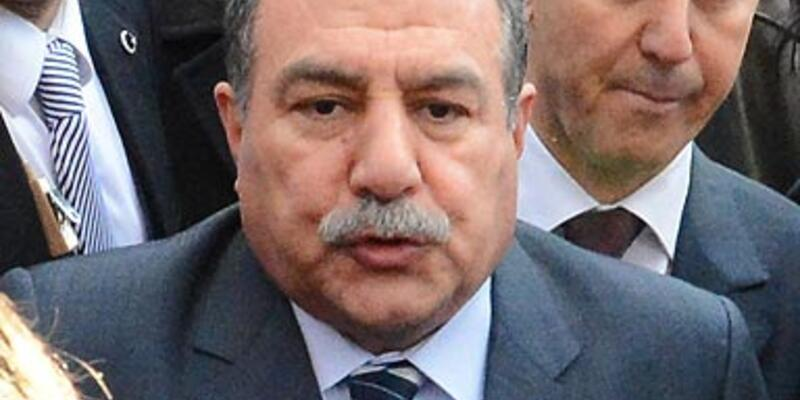 İçişleri Bakanı'ndan Nevruz genelgesi
