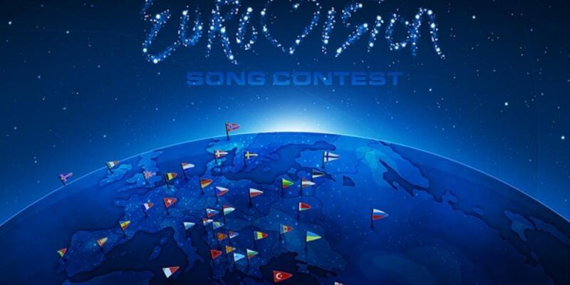 Hırvatistan Eurovision'a katılmayacak!
