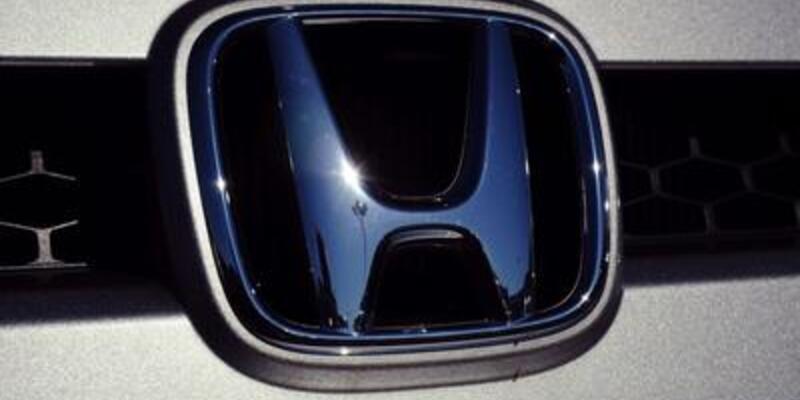 Honda 304 bin aracını geri çağırıyor