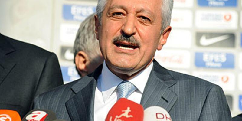 Fenerbahçe'den Aydınlar'a davet