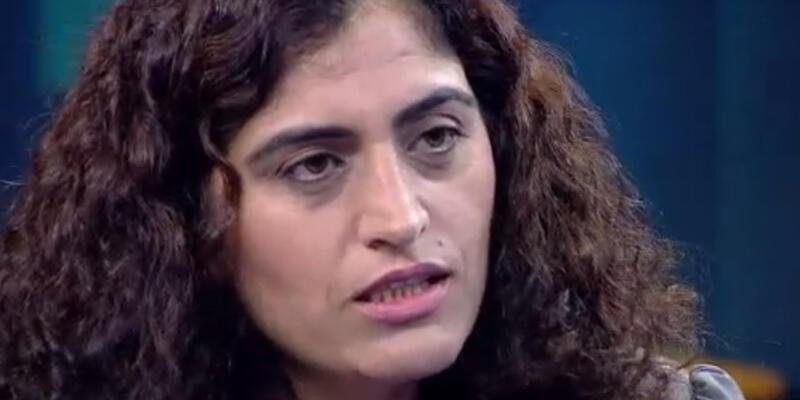 """""""Biz ulus-devlet anlayışını reddediyoruz"""""""