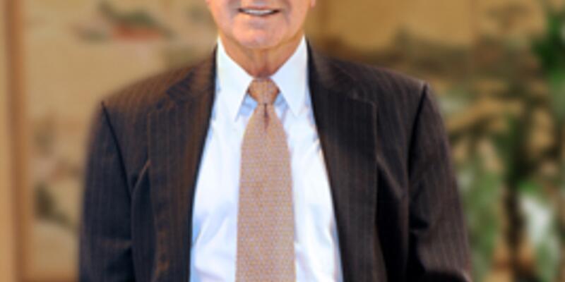 İK efsanesi William C. Byham Türkiye'de
