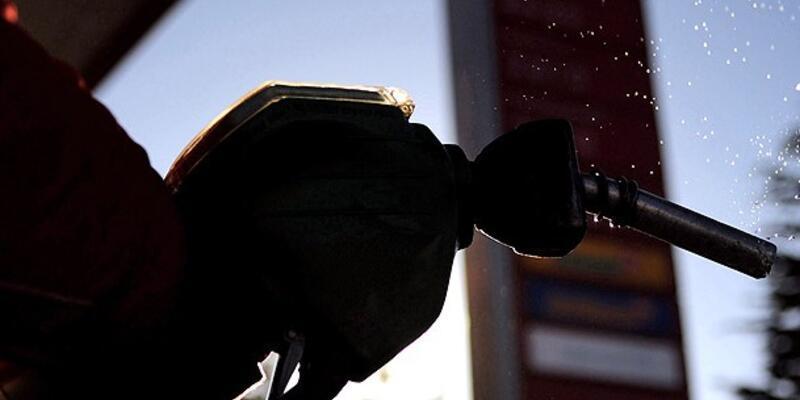 Benzin satışı azaldı, motorin satışı arttı