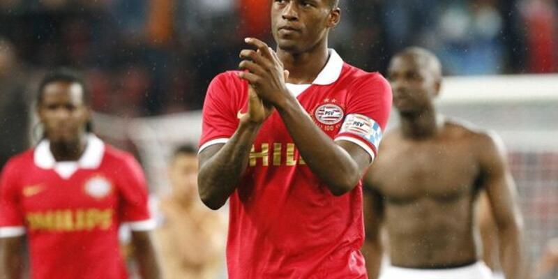 Twente - PSV: 2-2