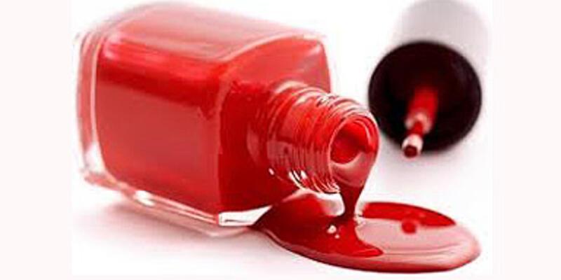 Kozmetik ürünlerinde kimyasal alarm!