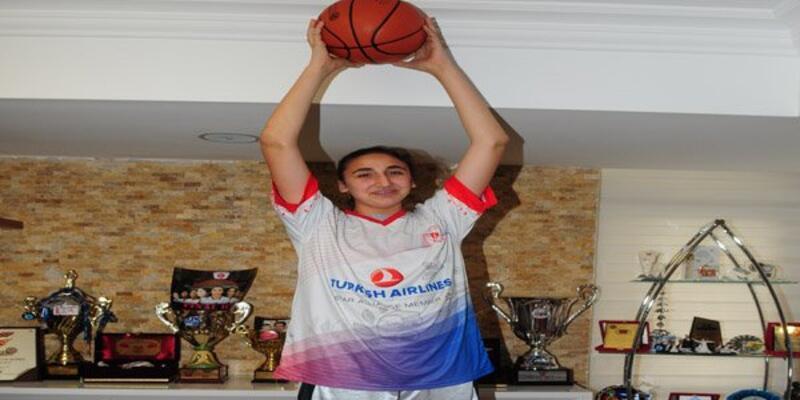 Adana BOTAŞ'tan Cim Bom'a tepki