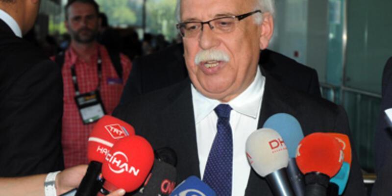 Nabi Avcı'dan SBS açıklaması