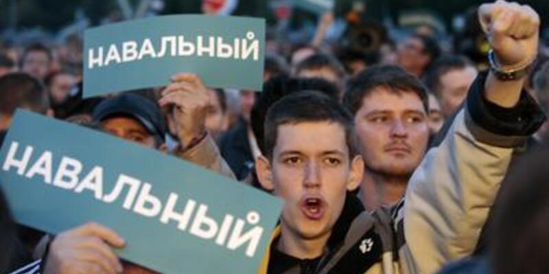 Moskova'da sürpriz sonuç!