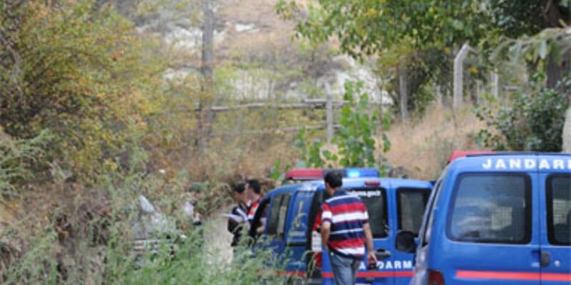 Japon turistlere saldırı: 1 ölü