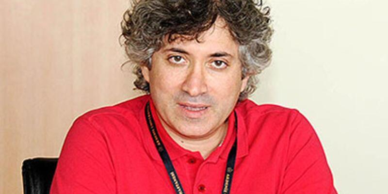 Prof. Özkan ve 36 akademisyene soruşturma
