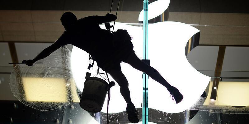Apple bugün ne açıklayacak?