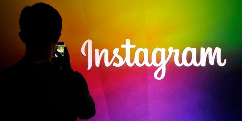 Instagram 150 milyonu buldu
