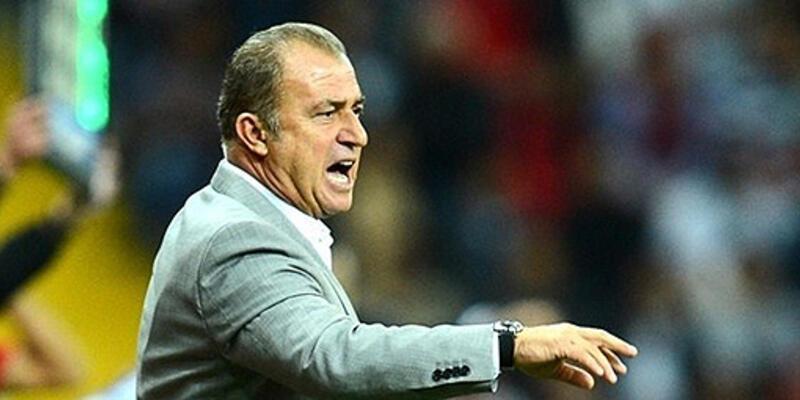 Fatih Terim UEFA.com'a konuştu
