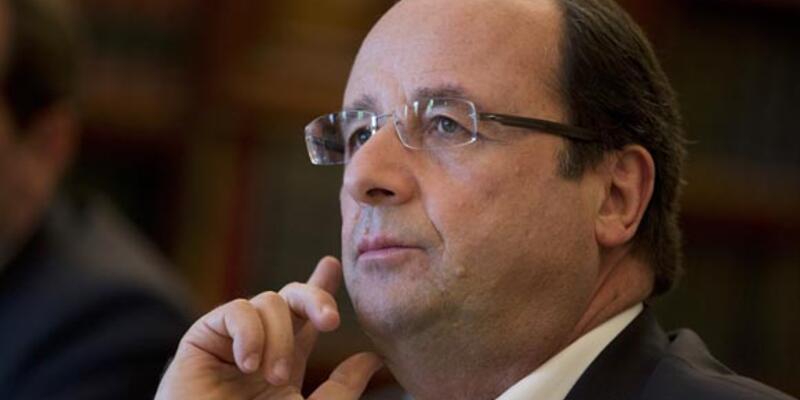 Fransa BM raporunu bekleyecek