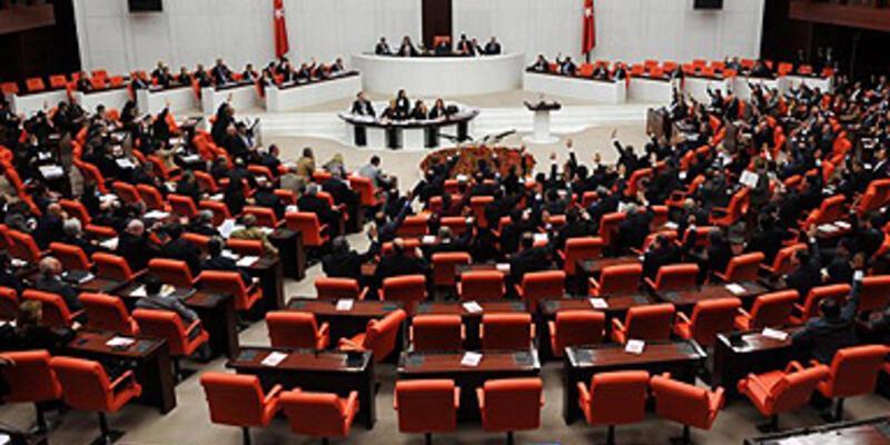 Anayasa Mahkemesi iptal etti, Torba Yasaya girdi