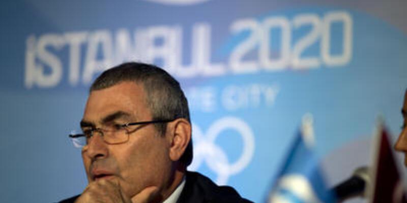Erdener: İstanbul ilk kez hedefine yaklaşmış durumda