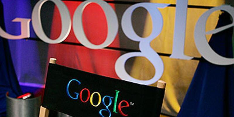 """Google"" 15 yaşında..."