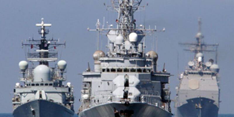 Güney Kıbrıs krizi güvenliği de gündeme getirdi