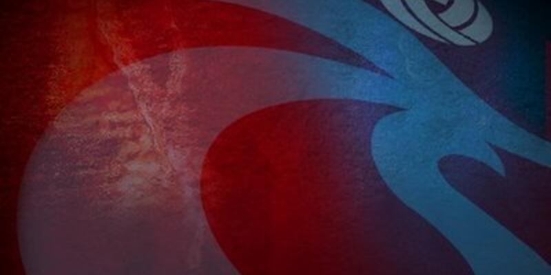 Trabzonspor kadrosunu UEFA'ya bildirdi