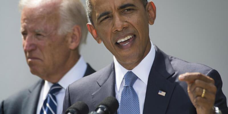 Obama'nın Suriye politikasında belirsizlik