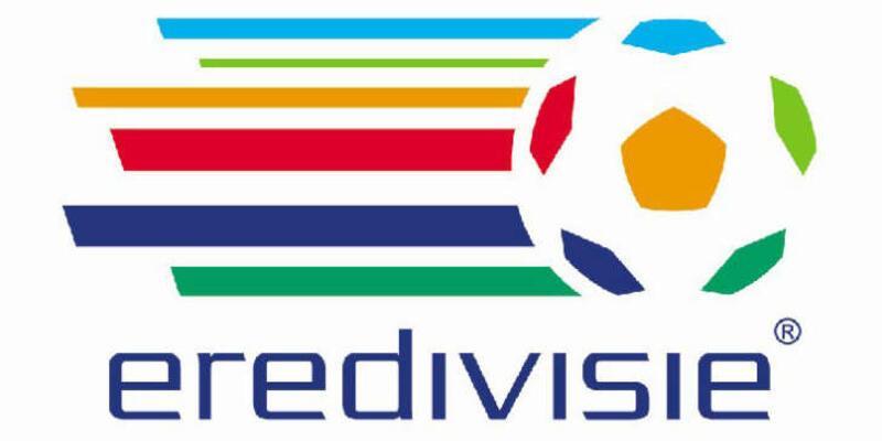 Hollanda'da 5 maç ertelendi