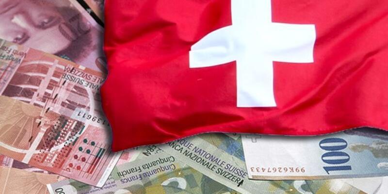 İsviçre ile ABD hesap paylaşımında anlaştı