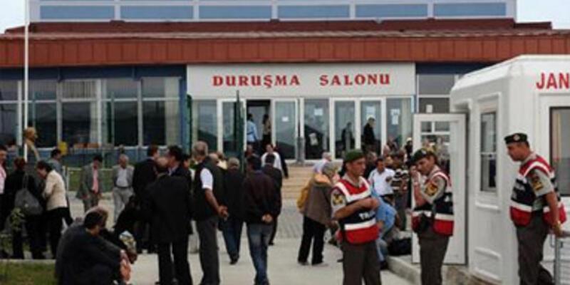 Ergenekon avukatlarından Ergin'e çağrı