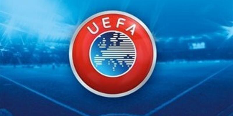 Fenerbahçe'nin yerine gelecek takım...
