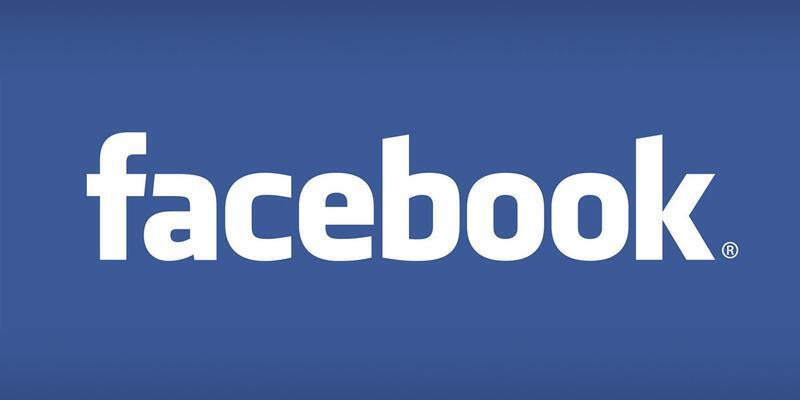 Türkiye'den Facebook'a 96 talep gitti