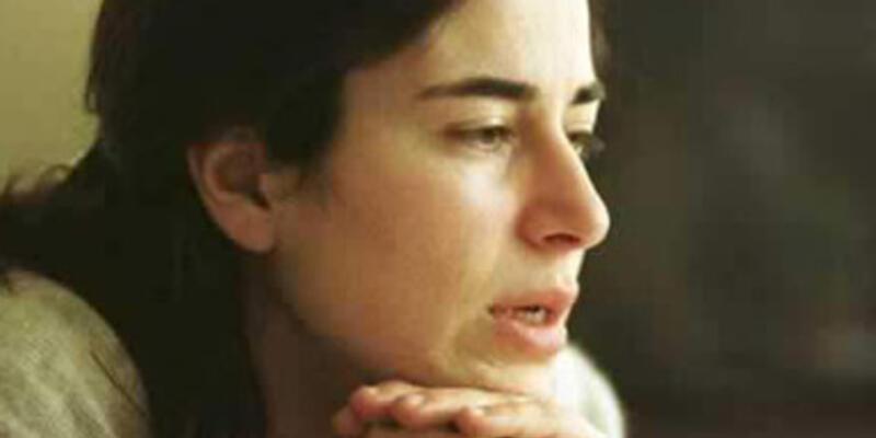Pınar Selek için kırmızı bülten çıkarıldı