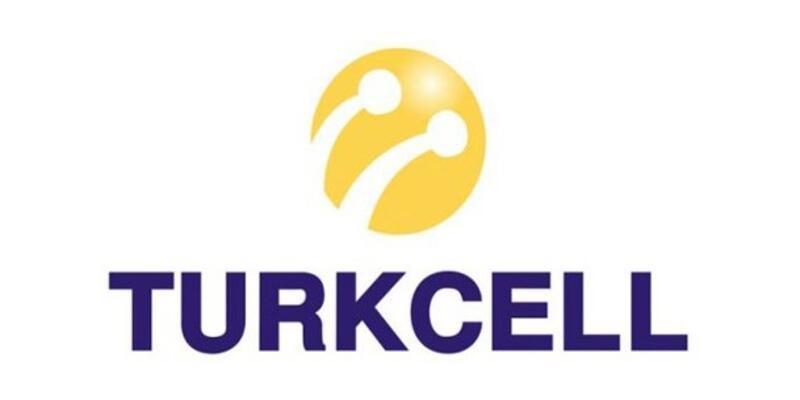 Turkcell'de düğüm çözülüyor