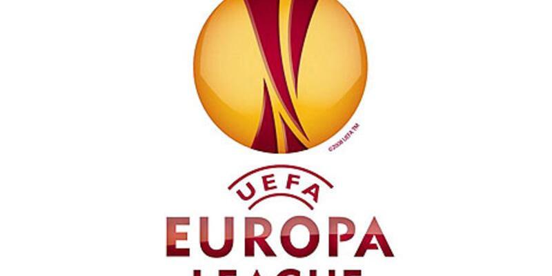 Trabzonspor'un Avrupa Ligi'nde yolu açık