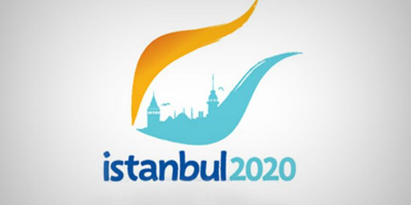 Anketler İstanbul diyor