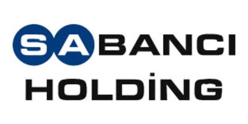 """Sabancı Holding'den """"Sırp Telekom"""" açıklaması"""
