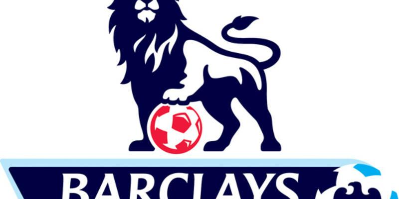 Premier Lig'in en iyileri