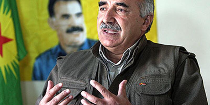 """""""Geri çekilme için devlet elimizi güçlendirmeli"""""""