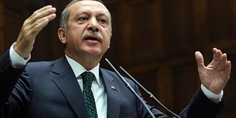 """Başbakanlık'tan """"Uludere"""" açıklaması"""