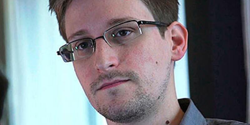 Snowden'a bir ülke daha kapısını açtı