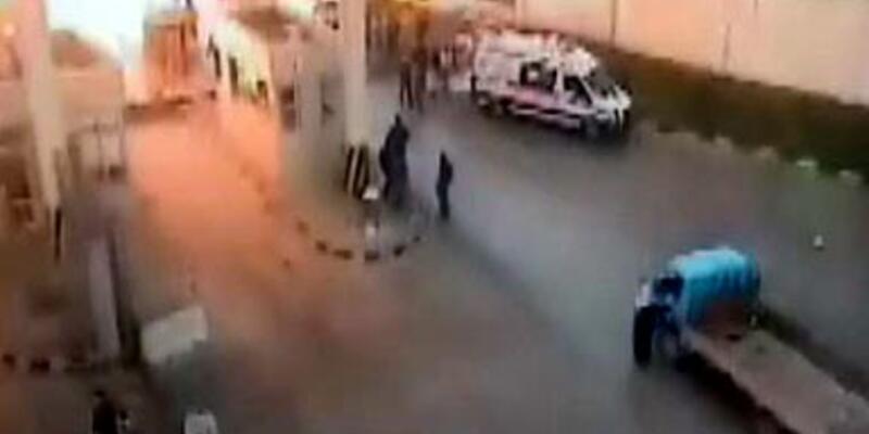 Cilvegözü patlamasıyla ilgili 5 tutuklama