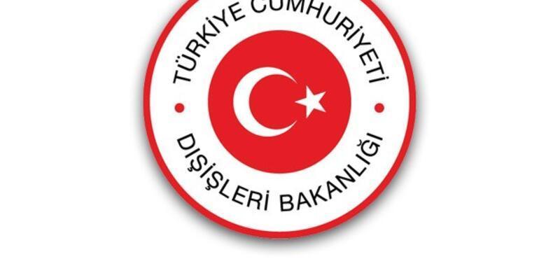 Türkiye Kürt Konferansı'nı takip edecek mi?