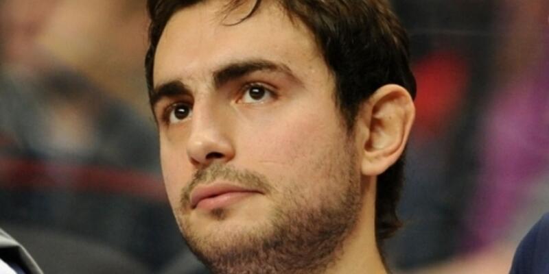 """EuroBasket'te havaya girmeyelim"""
