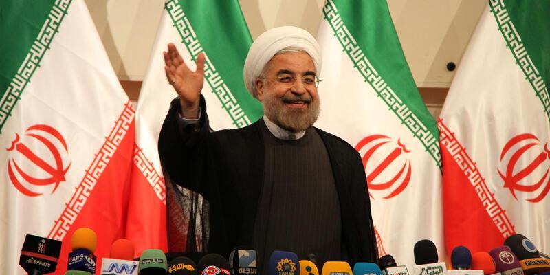 Ruhani'nin kabinesi belli oluyor