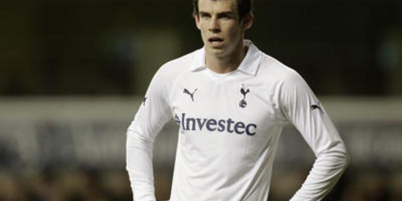 Bale= 100 milyon euro + Modric!
