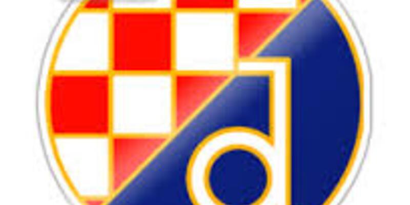 Dinamo Zagreb'e ırkçılık cezası