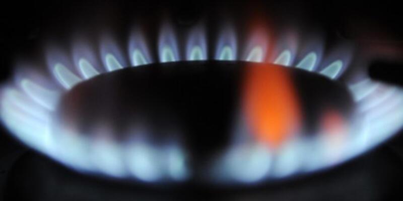 Hakkari doğalgazı için 8 teklif yarışacak