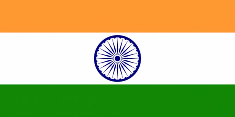 Hindistan'da trafik kazası: 9 ölü