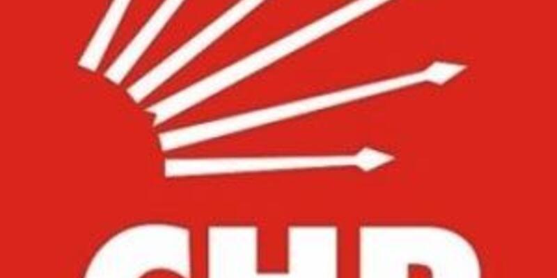 CHP'de aday adaylığı süresi uzadı