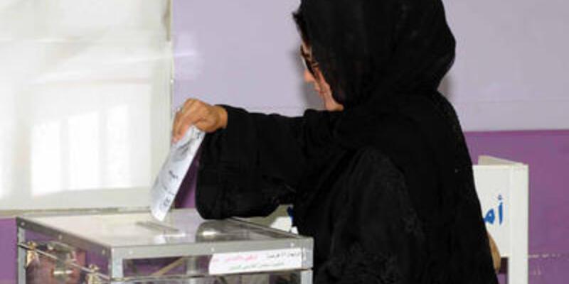 Kuveyt'te hükümeti Şeyh Cabir kuracak