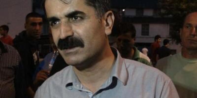 Hüseyin Aygün'den serbest bırakın çağrısı